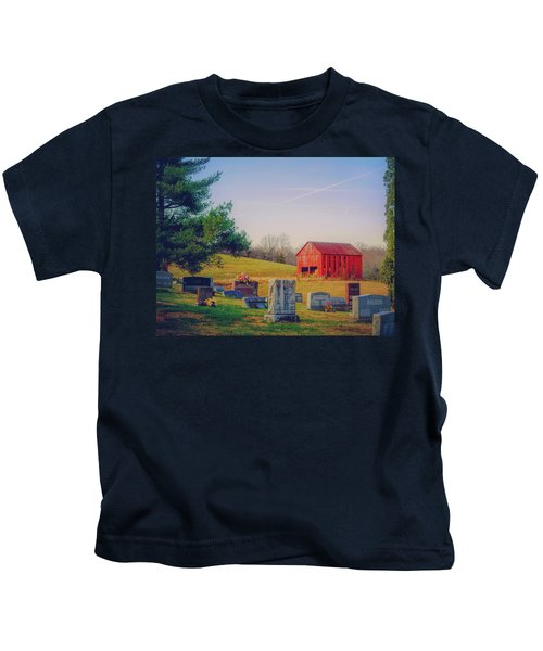 Hometown Kids T-Shirt