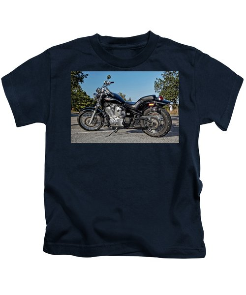 Honda Shadow Kids T-Shirt