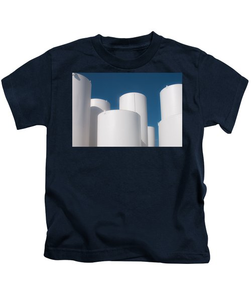 I Sell Propane Kids T-Shirt
