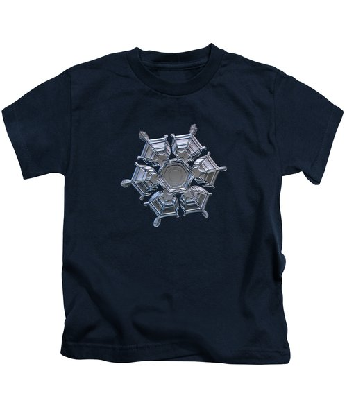 Ice Relief II Kids T-Shirt