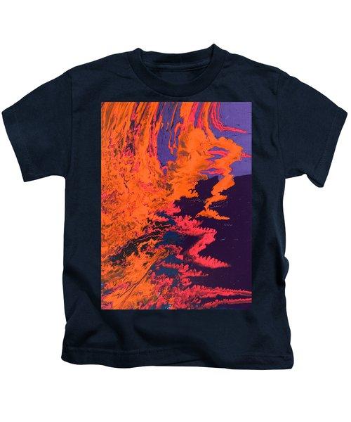 Initiative Kids T-Shirt