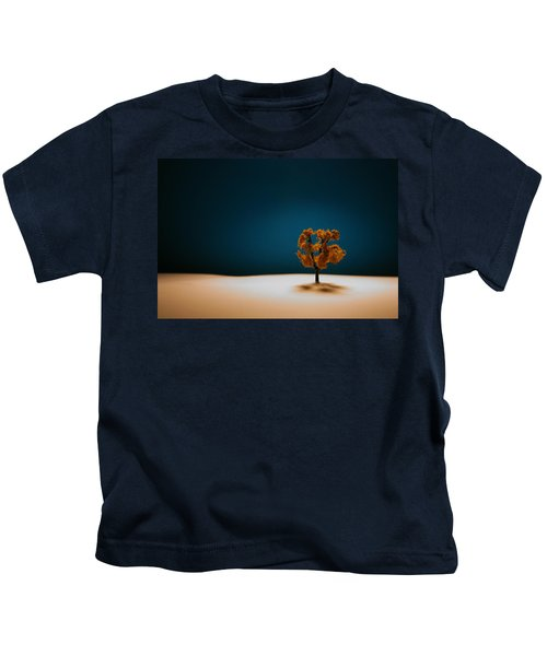 It Is Always There Kids T-Shirt