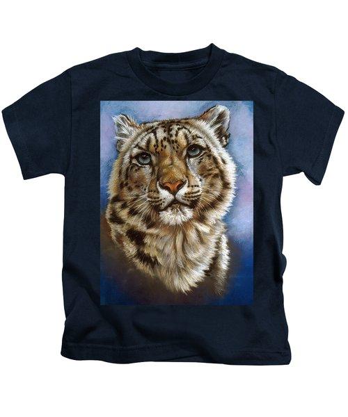 Jewel Kids T-Shirt