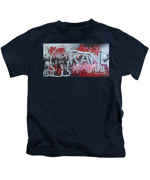 Kaner 88 Kids T-Shirt