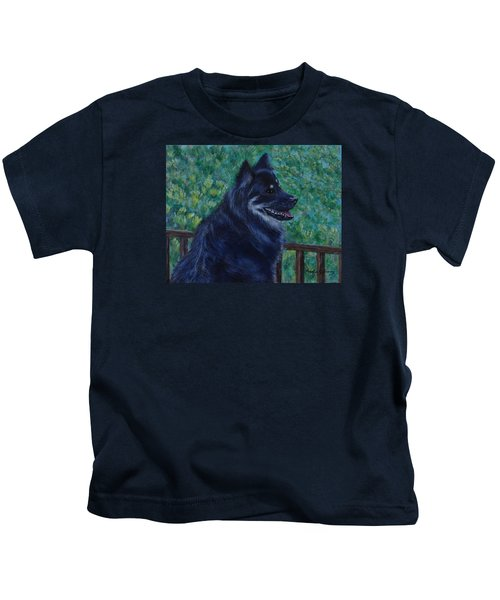 Kapu Kids T-Shirt