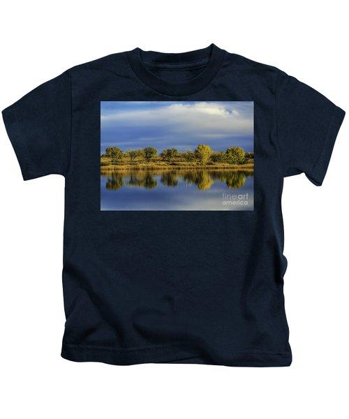 Looking Glass Kids T-Shirt