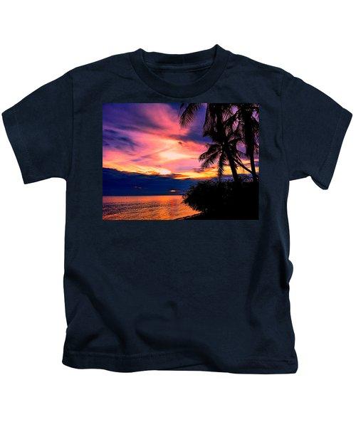 Maravilloso Kids T-Shirt