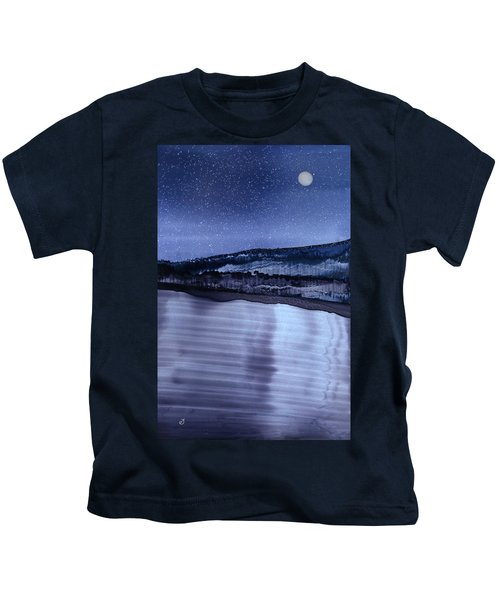 Moonshine Kids T-Shirt