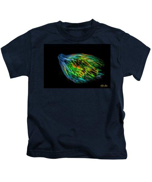 Nicobar Kids T-Shirt