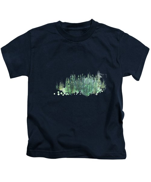 Northwoods Kids T-Shirt