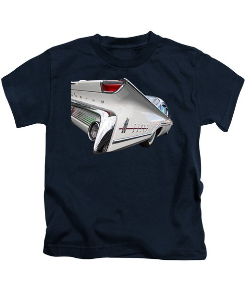 Olds Sixties Style - Super 88 Kids T-Shirt