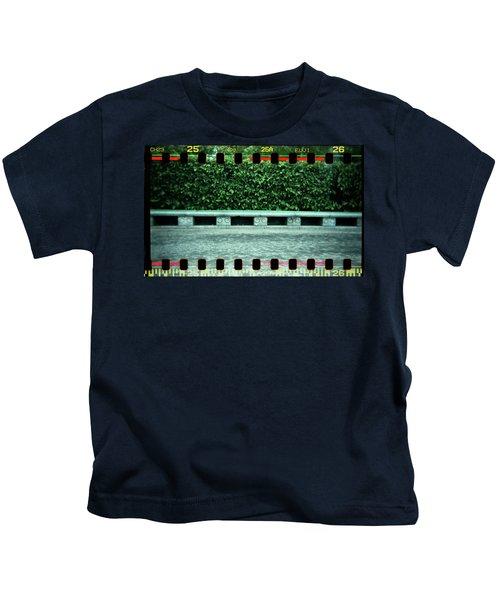 Playground #162 Kids T-Shirt