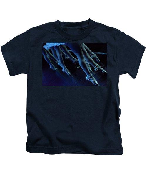 Point Kids T-Shirt