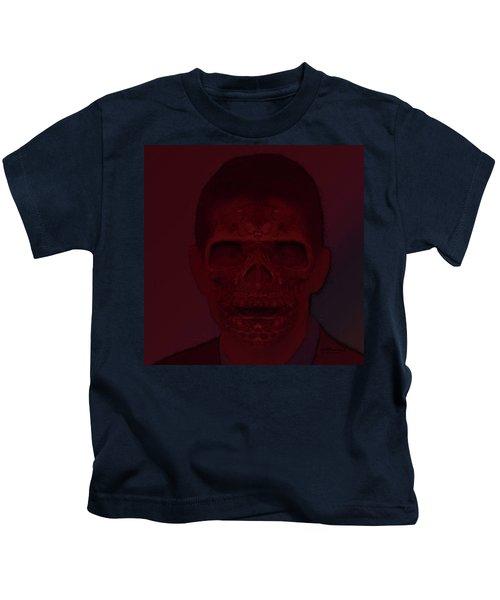 Reapercare Kids T-Shirt
