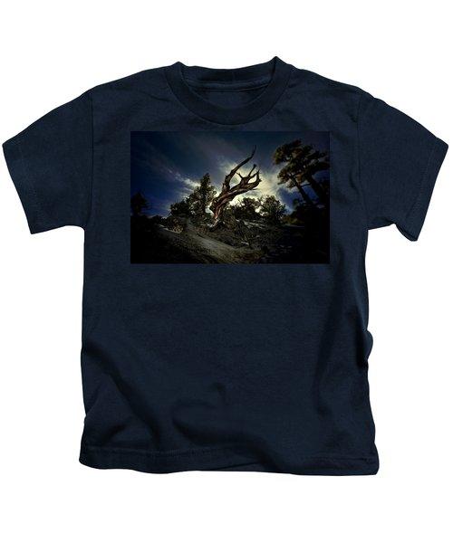 Reminder Kids T-Shirt