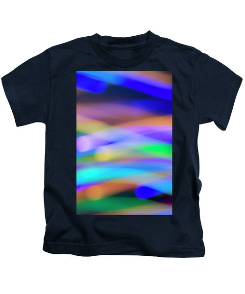 Sea School Kids T-Shirt