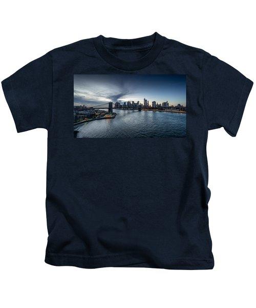 Seldom Kids T-Shirt