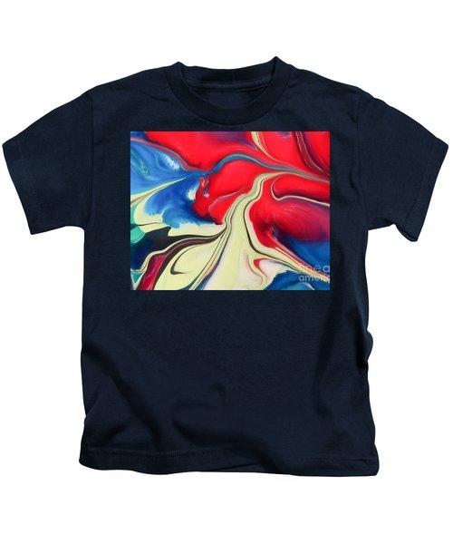 Shasta Kids T-Shirt