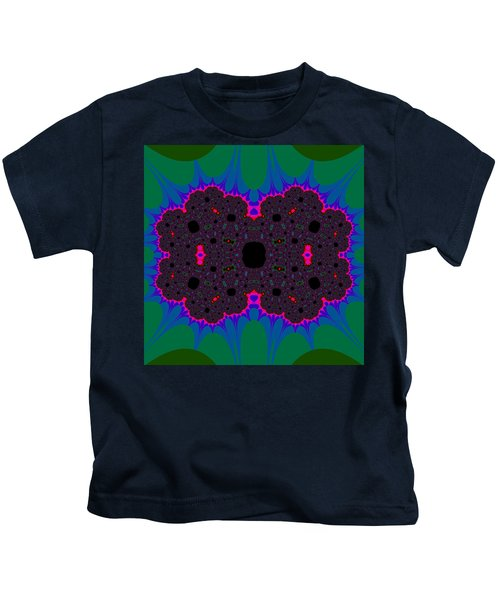 Sirorsions Kids T-Shirt