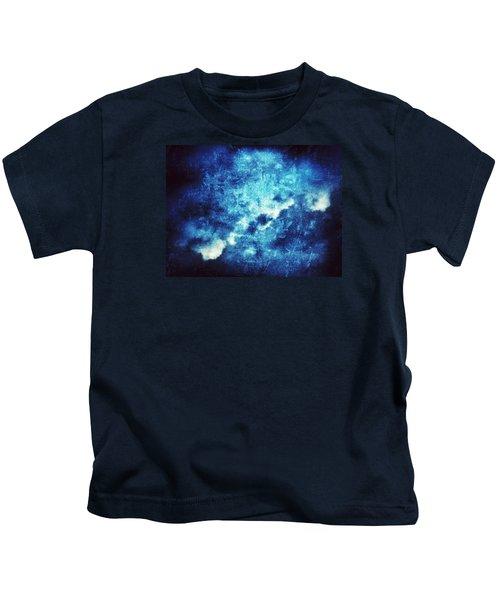 Sky Kids T-Shirt