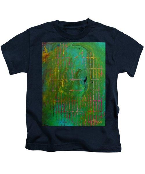 Smog Kids T-Shirt