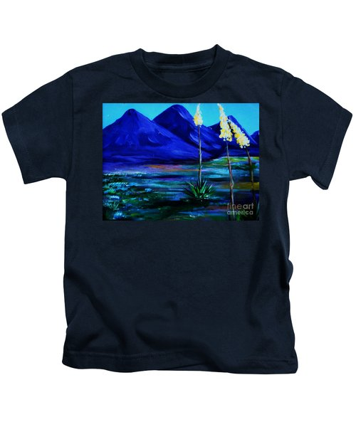 Sonora Kids T-Shirt