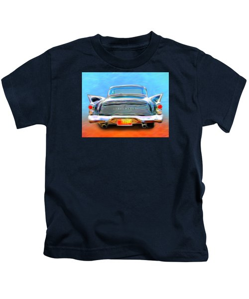 Stude' Kids T-Shirt