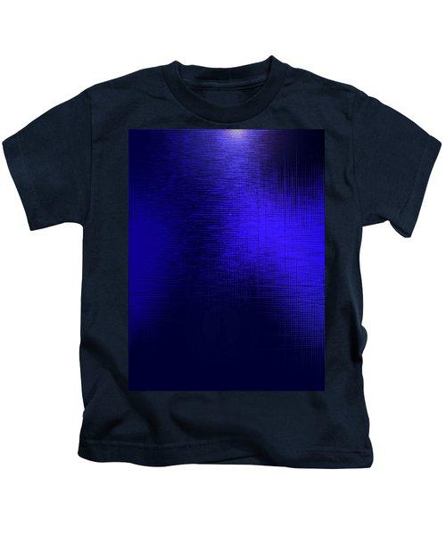 Supplication 4 Kids T-Shirt