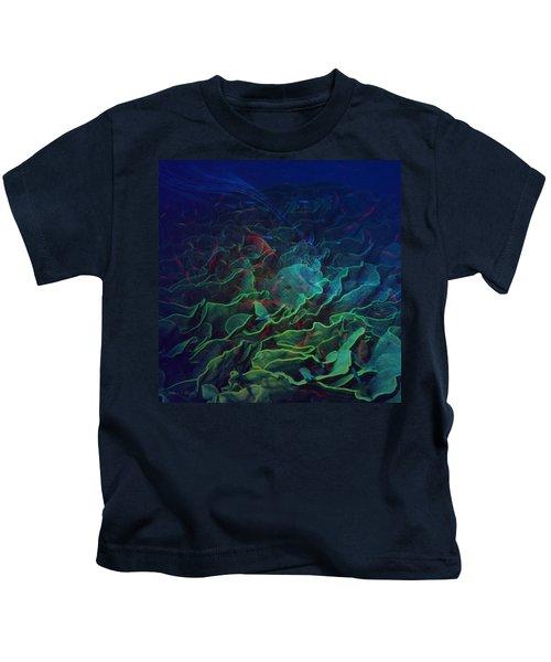 The Deep Kids T-Shirt
