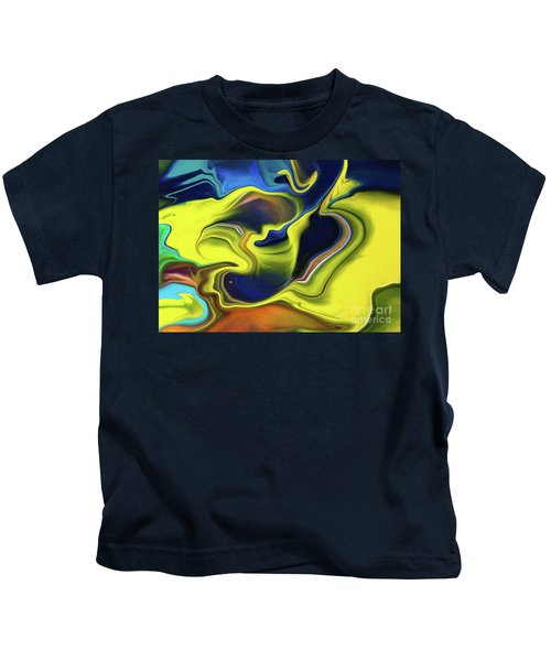 The Glory Kids T-Shirt