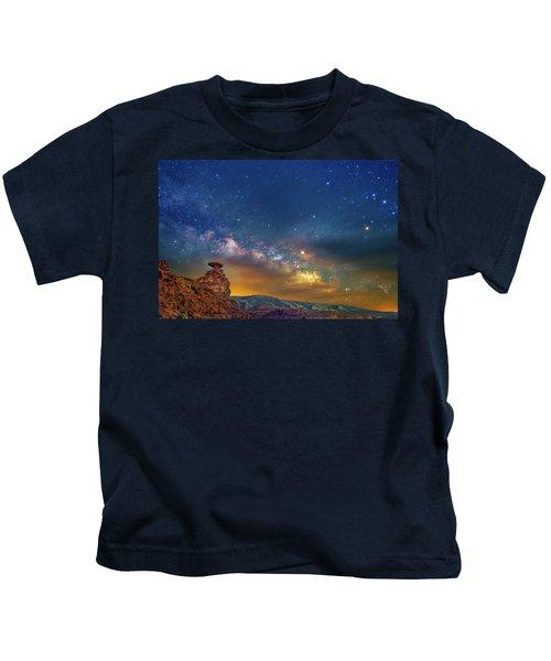 The Rift Kids T-Shirt
