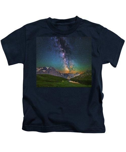 Tiny Kids T-Shirt