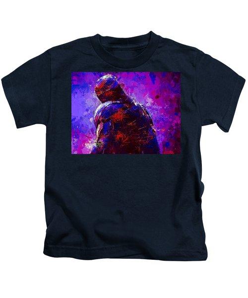 Ultron Kids T-Shirt