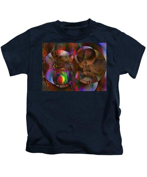 Vision 24 Kids T-Shirt