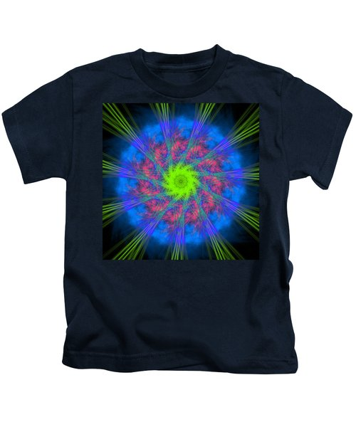 Youttipply Kids T-Shirt