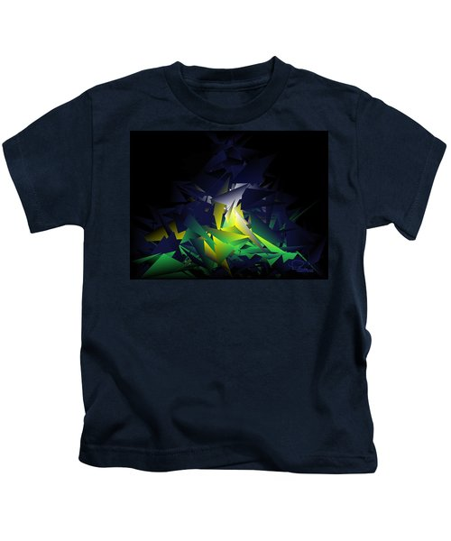 Awake 1901 Kids T-Shirt