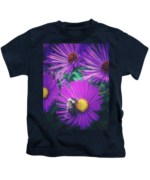 Buzz Kids T-Shirt