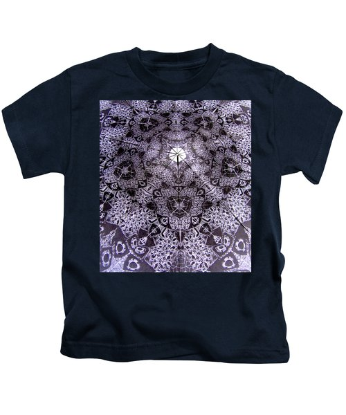 Geo Kids T-Shirt