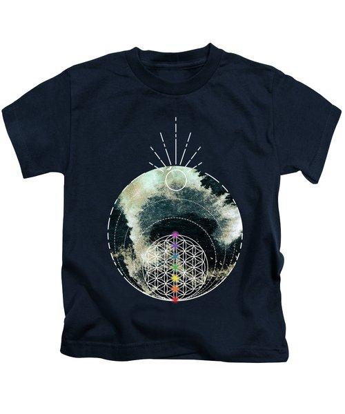 I Am Kids T-Shirt