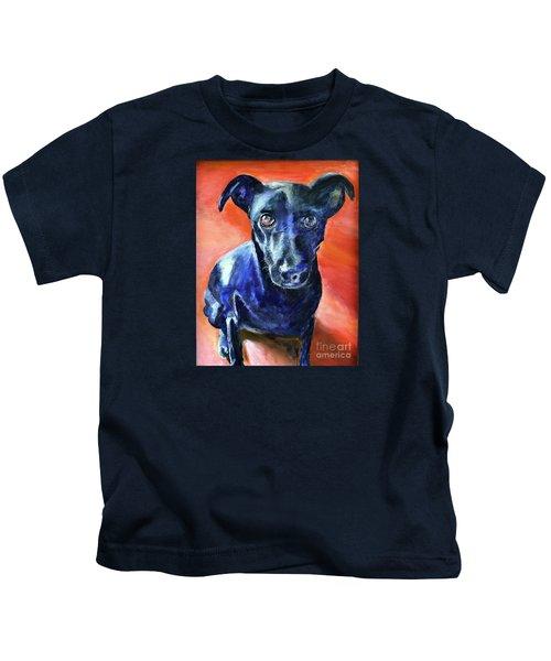 Peter Kids T-Shirt