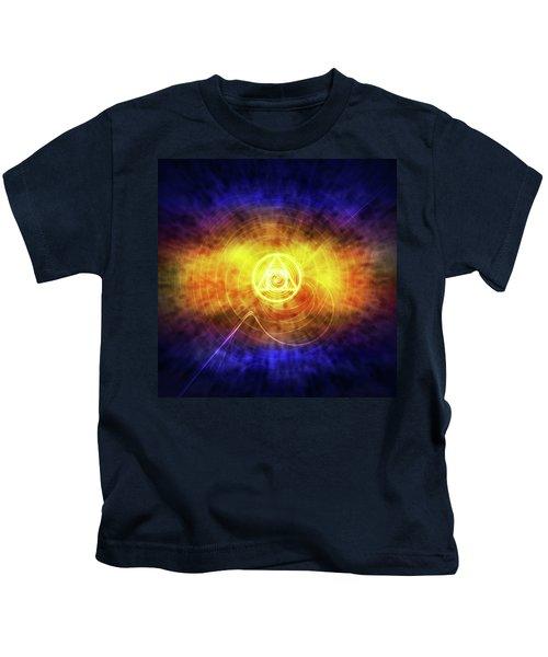 Philosopher's Stone Kids T-Shirt