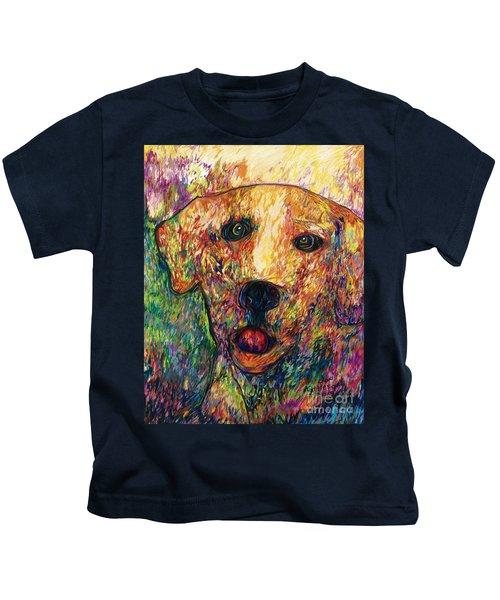 Rev Kids T-Shirt