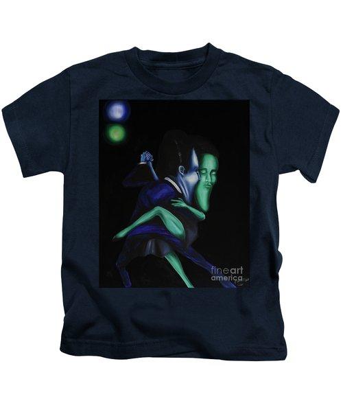 Tango Kids T-Shirt