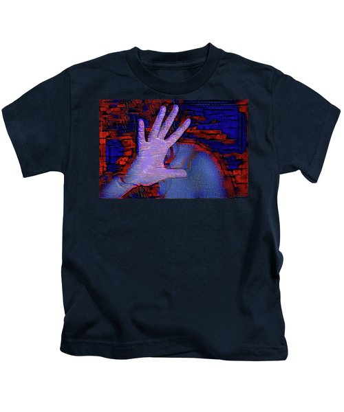 The Shining Kids T-Shirt
