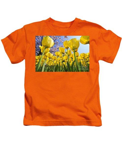 090416p030 Kids T-Shirt