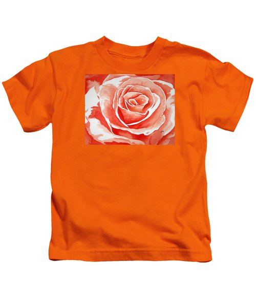 Bloom Kids T-Shirt