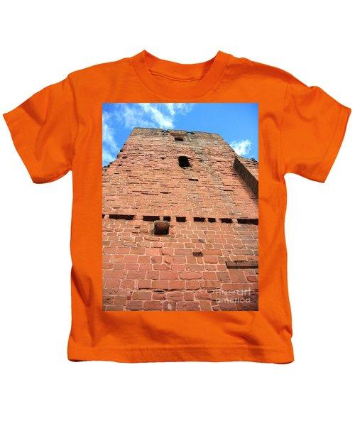 Dominating Kids T-Shirt