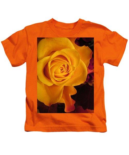 Enjoy Kids T-Shirt