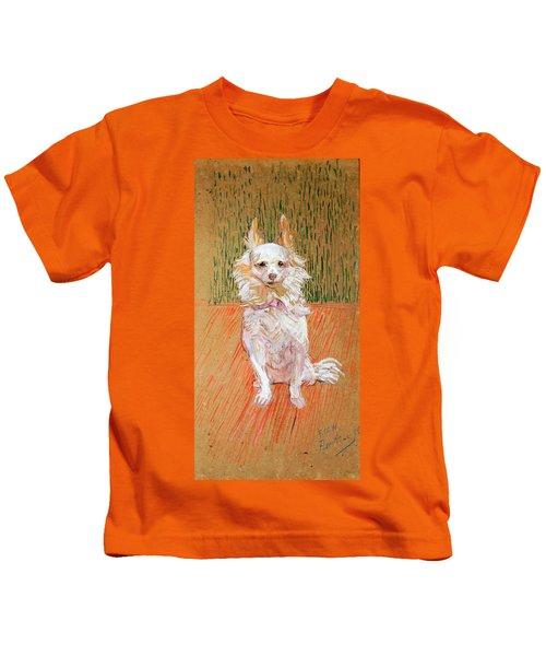 Follette Kids T-Shirt