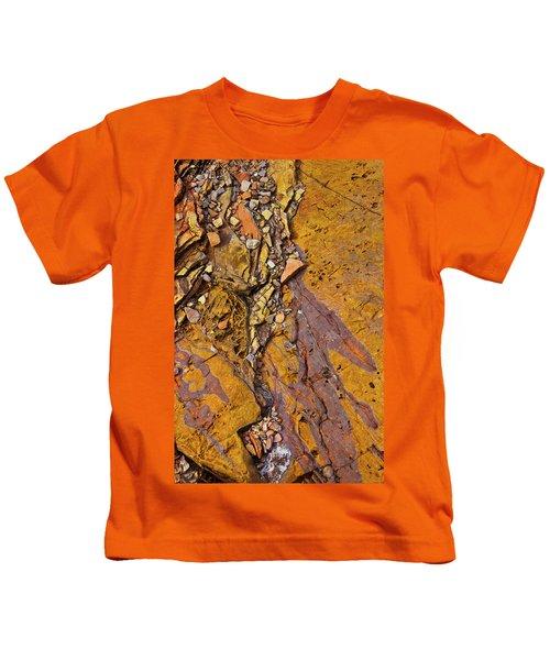 Hard Candy Kids T-Shirt